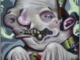 Beyonce Mural Die 992 Besten Bilder Von Street Art