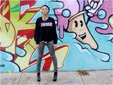 Beyonce Mural Surfboard Beyonce Surfing Pinterest