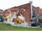 Beyond Walls Lynn Murals 218 Best Lynn Lynn the City Of Me Images