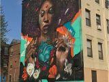 "Beyond Walls Lynn Murals Beyond Walls Na Twitteru ""shout Out to 2017 Beyond Walls"