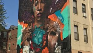 "Beyond Walls Lynn Murals Beyond Walls Na Twitteru ""shout Out to 2017 Beyond Walls"