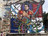 Beyond Walls Lynn Murals Murals — Don Rimx
