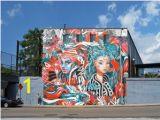 Beyond Walls Lynn Murals the Inspiring World Of Yu Baba