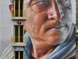 Beyond Walls Mural Festival Smug for if Walls Could Speak