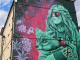 Beyond Walls Mural Festival Weekly asa 5
