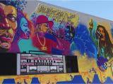 Bgc Street Art and Wall Murals Celebrating Diversity Through Art Streetart