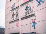 Bgc Street Art and Wall Murals Posts Tagged as Explorebgc