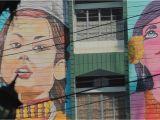 Bgc Street Art and Wall Murals Shillongstreetart the New Street Art Scene at Shillong