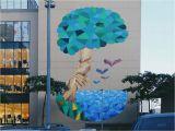 Bgc Street Art and Wall Murals Street Art In Bgc Adorn the Walls Of This Metropolitan City