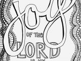 Bible Coloring Pages Christmas Coloring Books Best Adult Coloring Pages Curse Word Easy