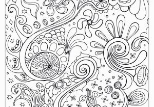 Bible Coloring Pages for Kids Biblical Coloring Pages for Kids