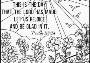 Bible Coloring Pages for Kids Printable Christian Coloring Pages Printable Bible Coloring Pages