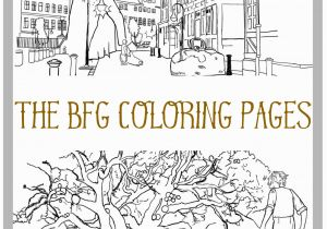 Bible Coloring Pages Mary and Martha Coloring Book Printablering Pages for Kids You Can Print