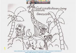 Bible Coloring Pages Mary and Martha Creation Coloring Pages Picture Revealing Bible Stories