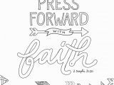 Bible Coloring Pages On Faith Pin On Lesson Ideas