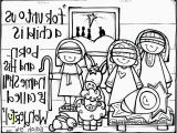 Bible Easter Coloring Pages Jesus Christ Coloring Pages Free Religious Easter Coloring Page