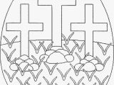 Bible Easter Coloring Pages Religious Easter Coloring Pages 11 Tech Coloring Page