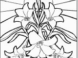 Bible Easter Coloring Pages Religious Easter Coloring Pages Getcoloringpages Religious Easter