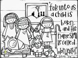 Bible Easter Coloring Pages Religious Easter Coloring Pages Licious Religious Easter Coloring