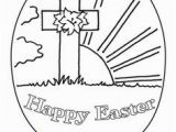 Bible Easter Coloring Pages top 10 Free Printable Cross Coloring Pages Line