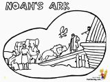 Bible Story Coloring Pages for Kids Coloring Book Coloring Book Free Bible Pages Jesus Lessons
