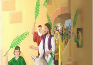 Bible Story Murals 16 Best Church Murals Images