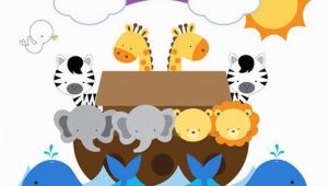 Bible Story Wall Murals Pin On Noah S Ark Nursery Decor