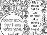 Bible Verse Bible Coloring Pages for Adults 8 Bible Verse Coloring Bookmarks