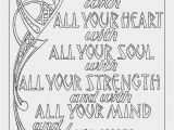 Bible Verse Bible Coloring Pages for Adults Bible Verse Coloring Pages Download Coloring Page for Adult