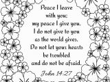 Bible Verse Bible Coloring Pages for Adults Coloring Book Freeng Pages for Adults Bible Verse