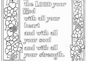 Bible Verse Coloring Pages Kids Coloring Book Free Bible Verseg Sheets Printable Pages