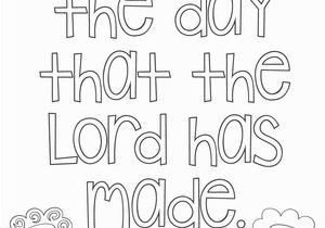 Bible Verse Coloring Pages Kids Free Bible Verse Coloring Pages