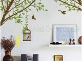 Bible Verse Murals 335 Best Mural Images