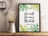 Bible Verse Wall Murals Pin On Products