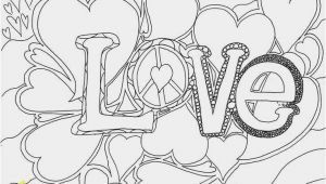 Bible Verses Coloring Pages Adult Coloring Pages 3 15 Bible Verses Coloring Pages Bible Coloring