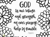 Bible Verses Coloring Pages Bible Verse Coloring Pages Best Bible Coloring Pages for Adults Best