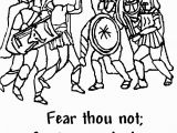 Bible Verses Coloring Pages Bible Verse Coloring Pages