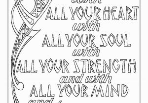 Bible Verses Coloring Pages Free Bible Verse Coloring Pages Beautiful S Meme Coloring Pages