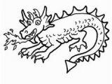 Big Apple Adventure Coloring Pages Die 44 Besten Bilder Von Drachen Ausmalbilder