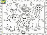 Big Apple Adventure Coloring Pages Fisher Price Little People Coloring Pages Free Coloring