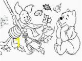 Big Apple Adventure Coloring Pages Pokemon Colouring Pages