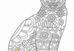 Big Cat Coloring Pages Jhampel Jenniferhampel On Pinterest