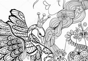 Big Cat Coloring Pages Marvelous Coloring Pages Cat Printable Picolour
