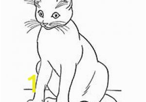 Big Cat Coloring Pages top 30 Free Printable Cat Coloring Pages for Kids