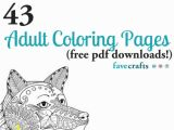 Big City Greens Coloring Pages 43 Printable Adult Coloring Pages Pdf Downloads