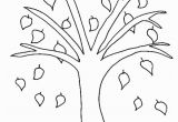 Big Fall Leaves Coloring Pages Easy to Draw Fall Leaves Coloring Pages Leaves Autumn Best Coloring
