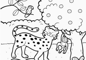 Big Fall Leaves Coloring Pages Fall Leaves Coloring Sheet Awesome Big Leaf Coloring Pages Big Leaf