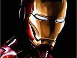 Big Iron Man Coloring Book 26 New Collection Of Awesome Iron Man Artworks with Images
