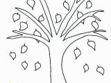 Big Leaf Coloring Pages 39 Best Leaf Coloring Pages Graphs