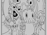 Big Pokemon Coloring Pages 28 Luxury Image Valentines Free Coloring Page